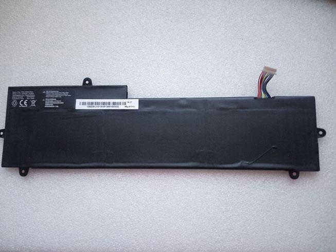 Medion TZ20-3S2600-S4L8