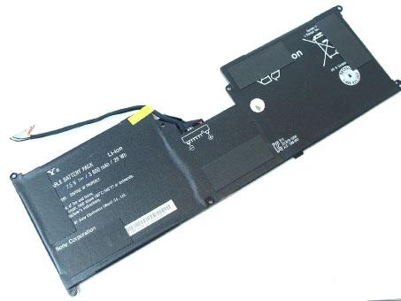 Sony VGP-BPS39