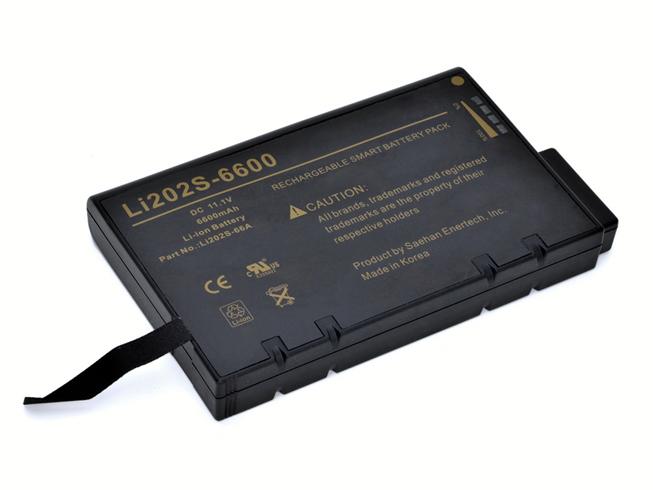 Philips LI202S-6600