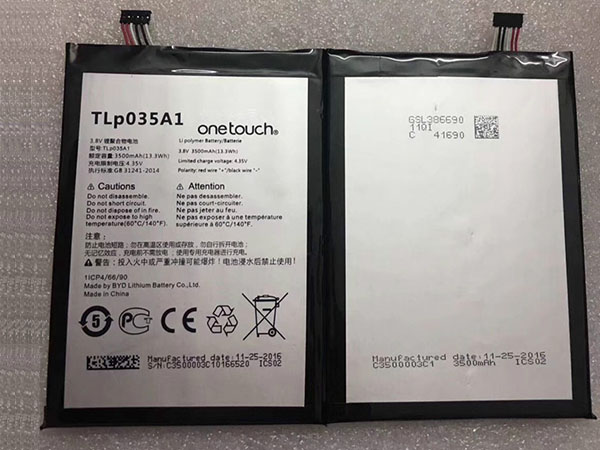 dTLP035A1.jpg