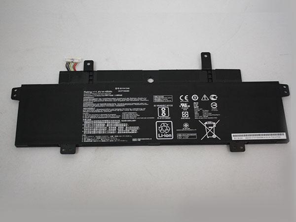 Asus B31N1346