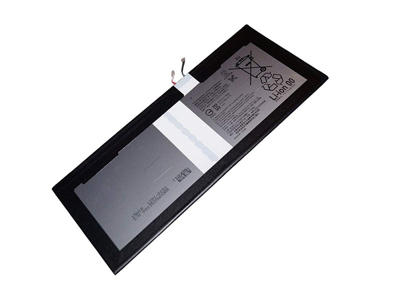 Sony 1291-0052