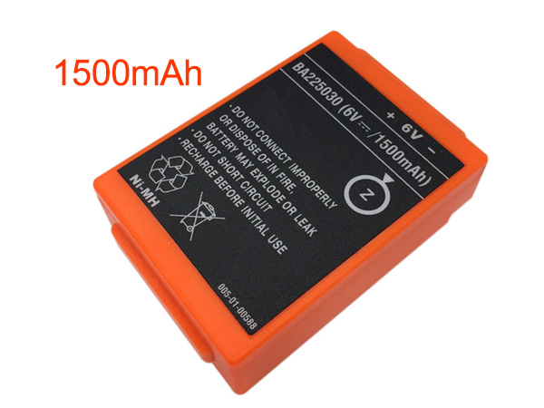 HBC BA225030