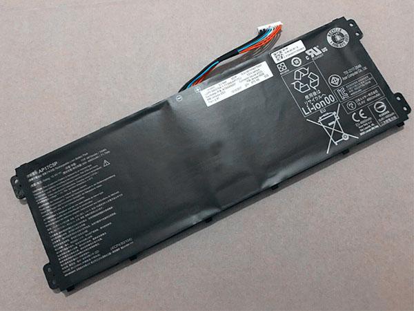 Acer AP17C5P