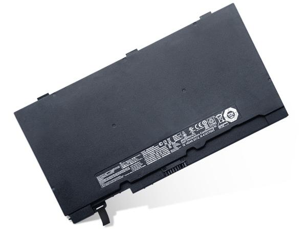 ASUS B31N1507