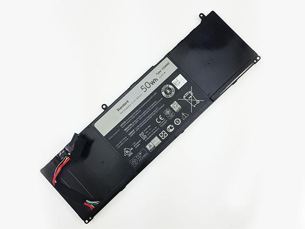 Dell CGMN2