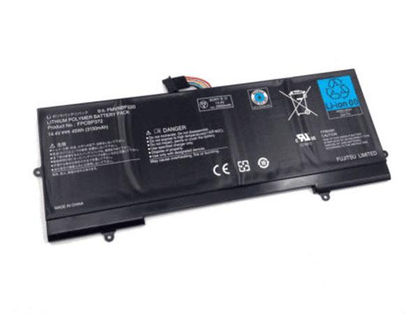 Fujitsu FPCBP372