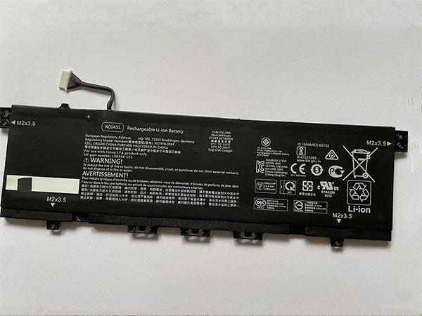 HP KC04XL