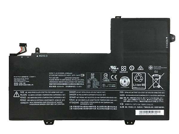 Lenovo L15M6P11