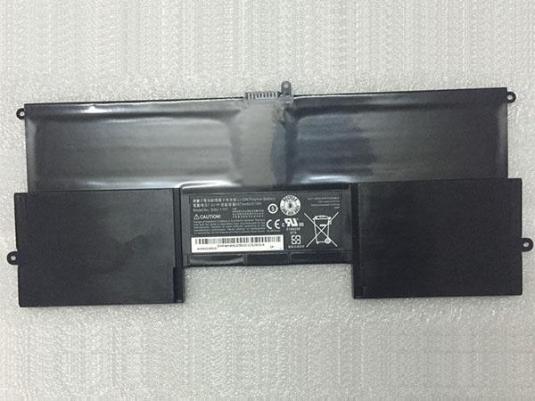 Vizio SQU-1107