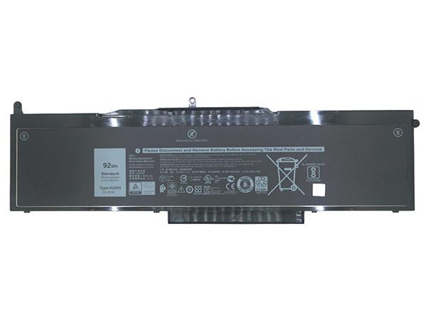 Dell VG93N